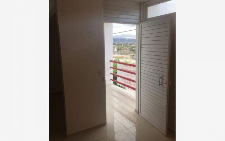 Foto de casa en venta en actopan, guadalupe, tuxtla gutiérrez, chiapas, 1994448 no 18