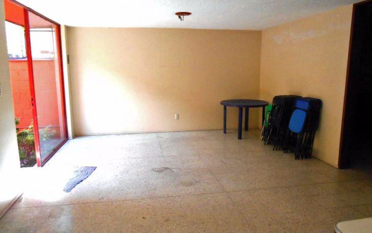 Foto de casa en renta en actopan, jardines de santa mónica, tlalnepantla de baz, estado de méxico, 1706846 no 03