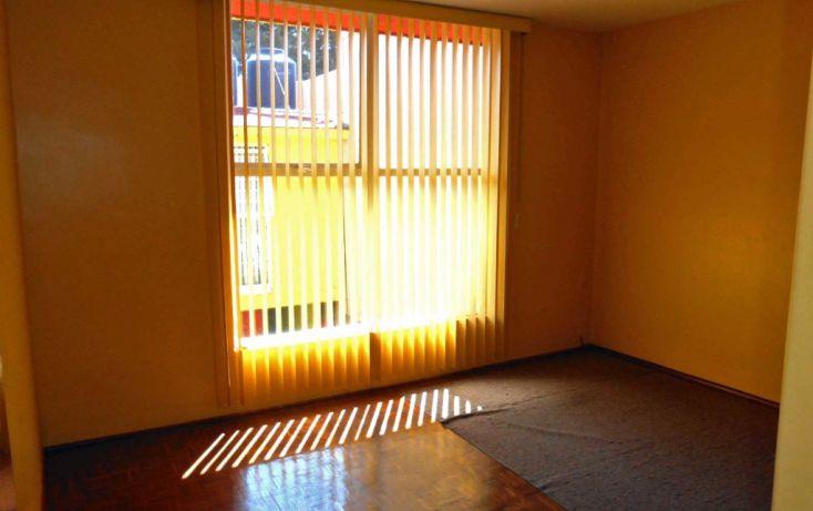 Foto de casa en renta en actopan, jardines de santa mónica, tlalnepantla de baz, estado de méxico, 1706846 no 05