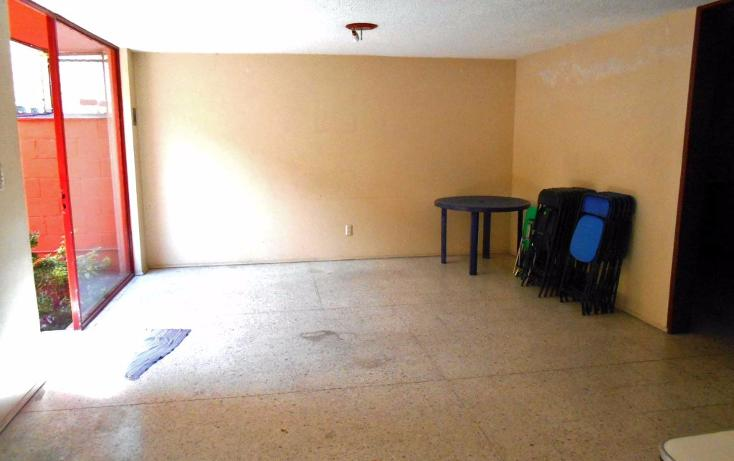 Foto de casa en renta en  , jardines de santa mónica, tlalnepantla de baz, méxico, 1706846 No. 03