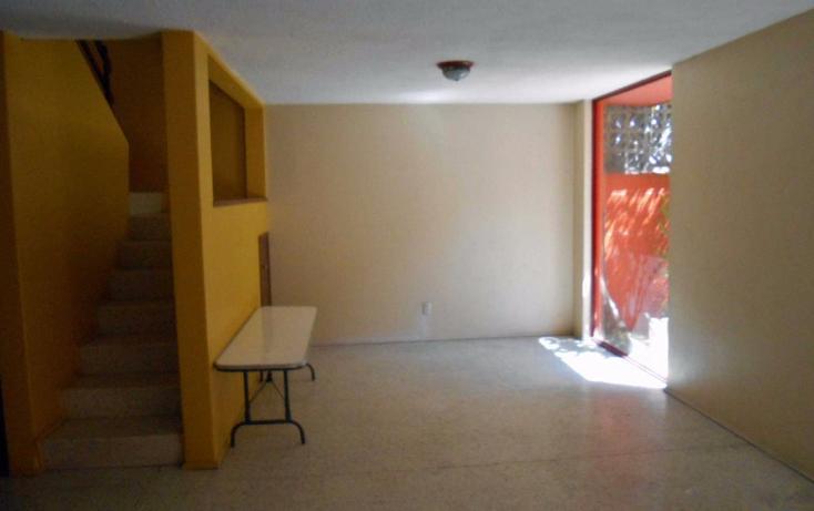 Foto de casa en renta en  , jardines de santa mónica, tlalnepantla de baz, méxico, 1706846 No. 04