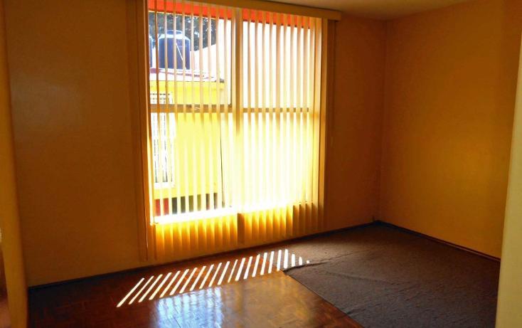 Foto de casa en renta en  , jardines de santa mónica, tlalnepantla de baz, méxico, 1706846 No. 05