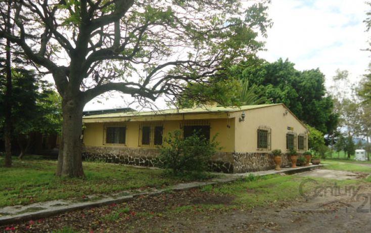 Foto de terreno habitacional en venta en, acuario, ocotlán, jalisco, 1908245 no 02