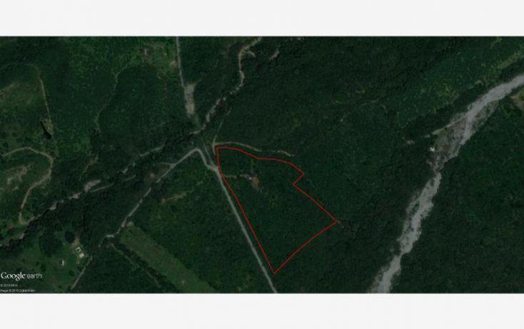 Foto de terreno habitacional en venta en acueducto 2050, el barrial, santiago, nuevo león, 1981056 no 06