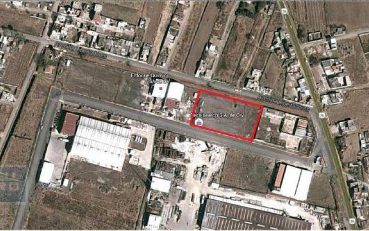 Foto de bodega en renta en acueducto, centro, capulhuac, estado de méxico, 1697208 no 07