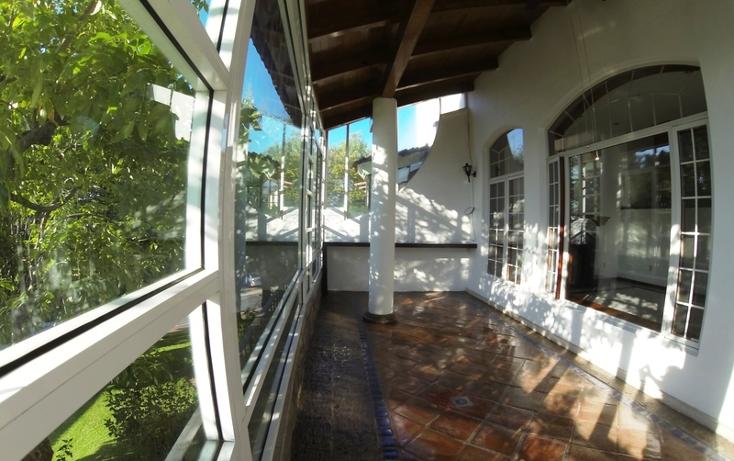 Foto de casa en renta en acueducto , colinas de san javier, guadalajara, jalisco, 1227555 No. 06