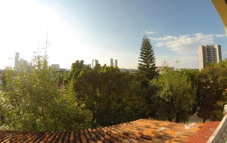 Foto de casa en renta en acueducto , colinas de san javier, guadalajara, jalisco, 1227555 No. 10