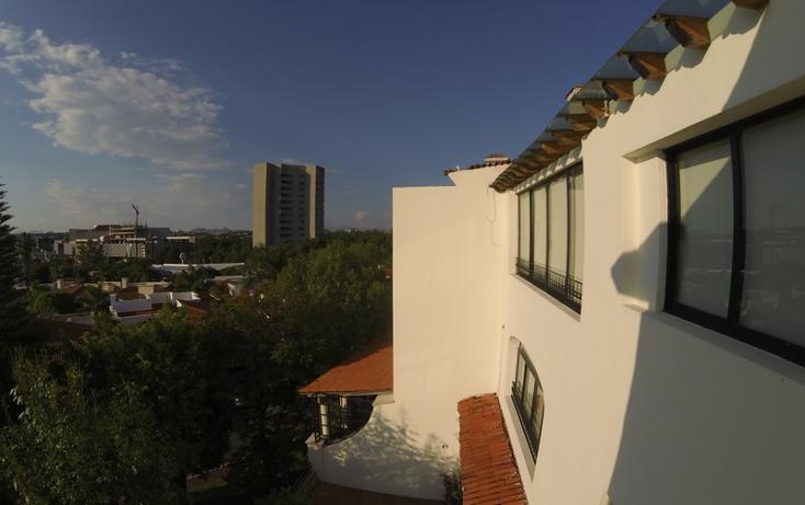 Foto de casa en renta en acueducto , colinas de san javier, guadalajara, jalisco, 1227555 No. 16
