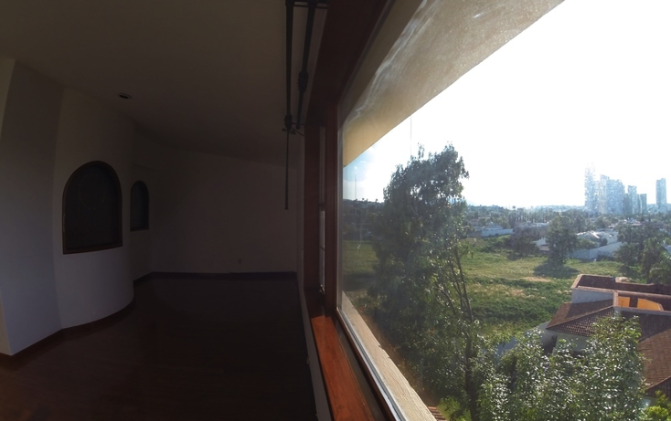 Foto de casa en renta en acueducto , colinas de san javier, guadalajara, jalisco, 1227555 No. 17