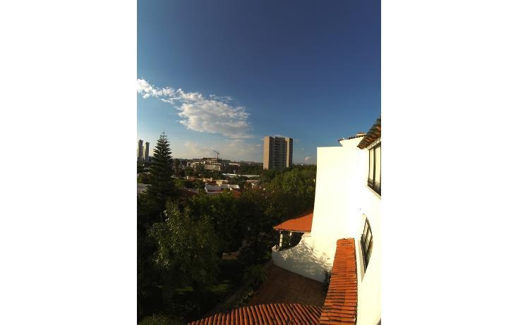 Foto de casa en renta en acueducto , colinas de san javier, guadalajara, jalisco, 1227555 No. 20