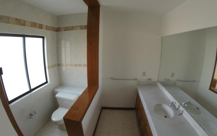 Foto de casa en renta en acueducto , colinas de san javier, guadalajara, jalisco, 1227555 No. 22