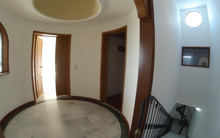 Foto de casa en renta en acueducto , colinas de san javier, guadalajara, jalisco, 1227555 No. 27