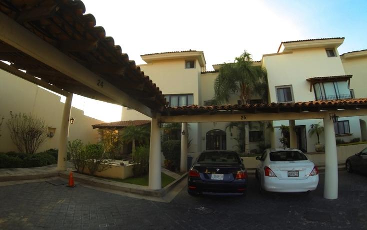 Foto de casa en renta en acueducto , colinas de san javier, guadalajara, jalisco, 1227555 No. 28