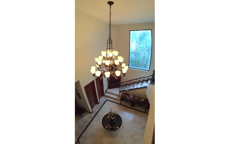 Foto de casa en venta en  , colinas de san javier, zapopan, jalisco, 965257 No. 03
