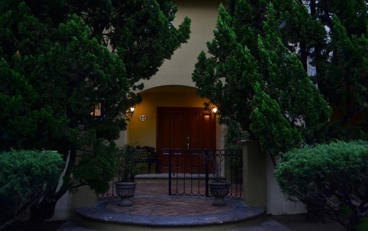 Foto de casa en venta en  , colinas de san javier, zapopan, jalisco, 965257 No. 05