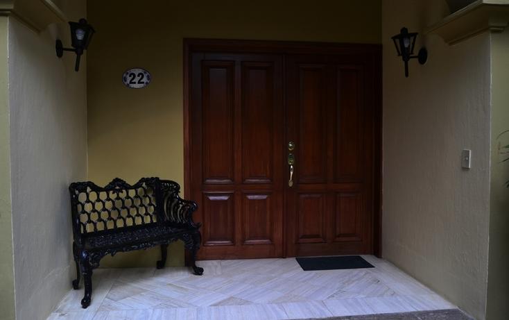 Foto de casa en venta en  , colinas de san javier, zapopan, jalisco, 965257 No. 06
