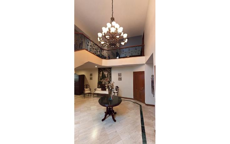 Foto de casa en venta en  , colinas de san javier, zapopan, jalisco, 965257 No. 07