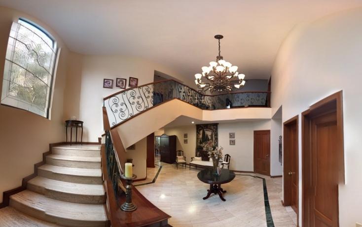 Foto de casa en venta en  , colinas de san javier, zapopan, jalisco, 965257 No. 08