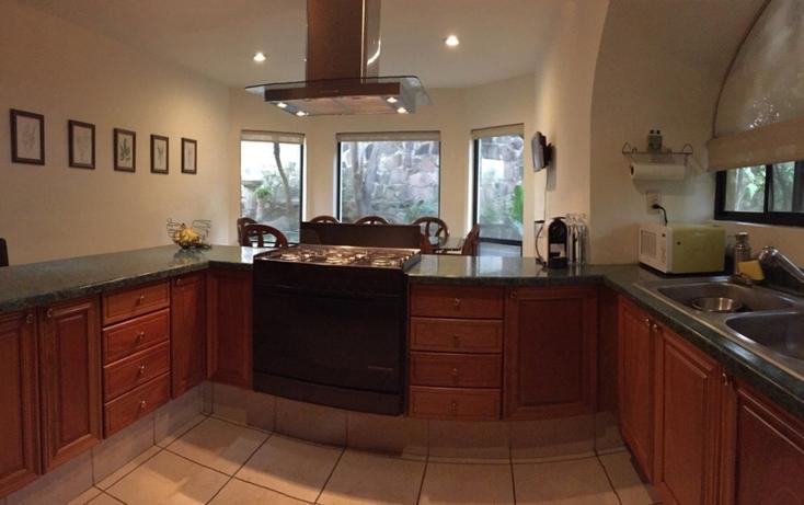 Foto de casa en venta en  , colinas de san javier, zapopan, jalisco, 965257 No. 12