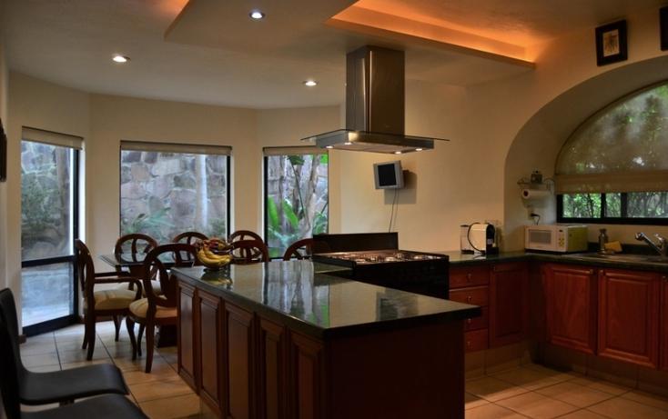 Foto de casa en venta en  , colinas de san javier, zapopan, jalisco, 965257 No. 13