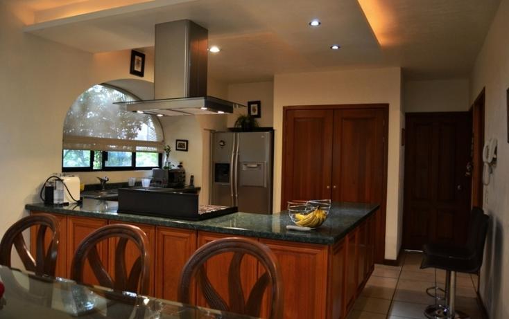 Foto de casa en venta en acueducto , colinas de san javier, zapopan, jalisco, 965257 No. 14