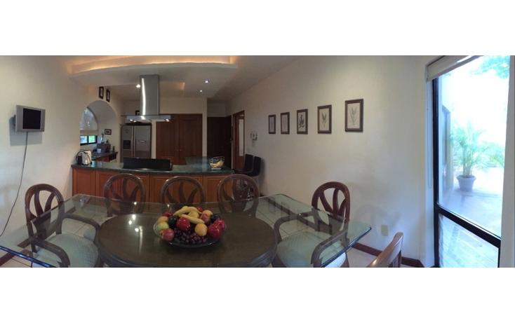 Foto de casa en venta en  , colinas de san javier, zapopan, jalisco, 965257 No. 15