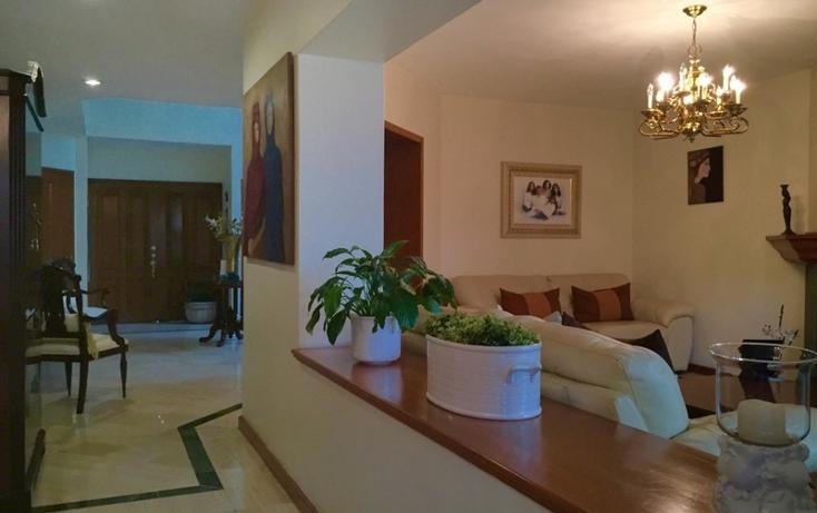 Foto de casa en venta en acueducto , colinas de san javier, zapopan, jalisco, 965257 No. 16