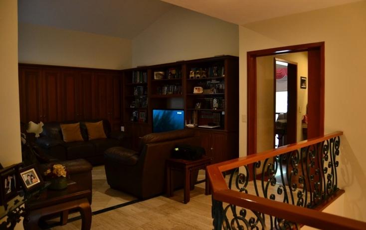 Foto de casa en venta en  , colinas de san javier, zapopan, jalisco, 965257 No. 18