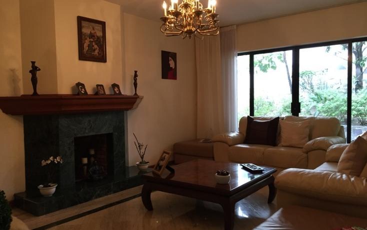 Foto de casa en venta en  , colinas de san javier, zapopan, jalisco, 965257 No. 19