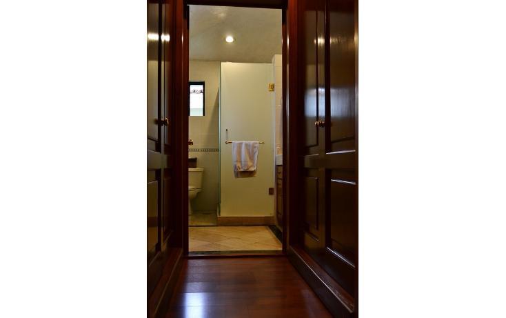 Foto de casa en venta en  , colinas de san javier, zapopan, jalisco, 965257 No. 20