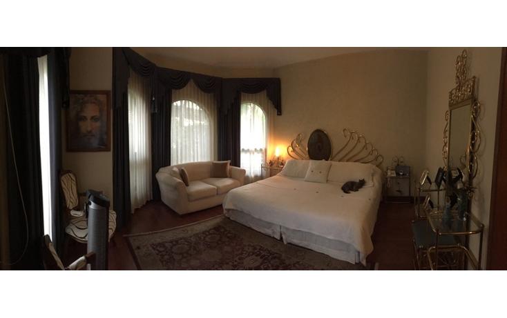 Foto de casa en venta en  , colinas de san javier, zapopan, jalisco, 965257 No. 23