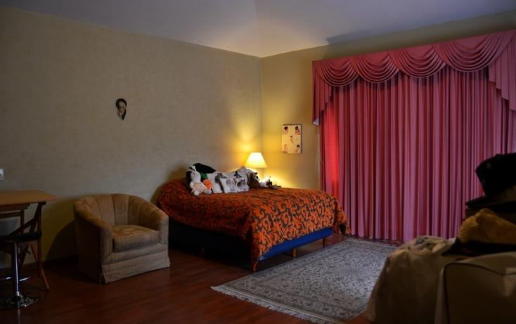 Foto de casa en venta en  , colinas de san javier, zapopan, jalisco, 965257 No. 25