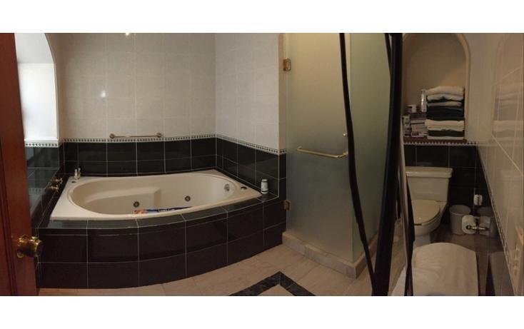 Foto de casa en venta en  , colinas de san javier, zapopan, jalisco, 965257 No. 27