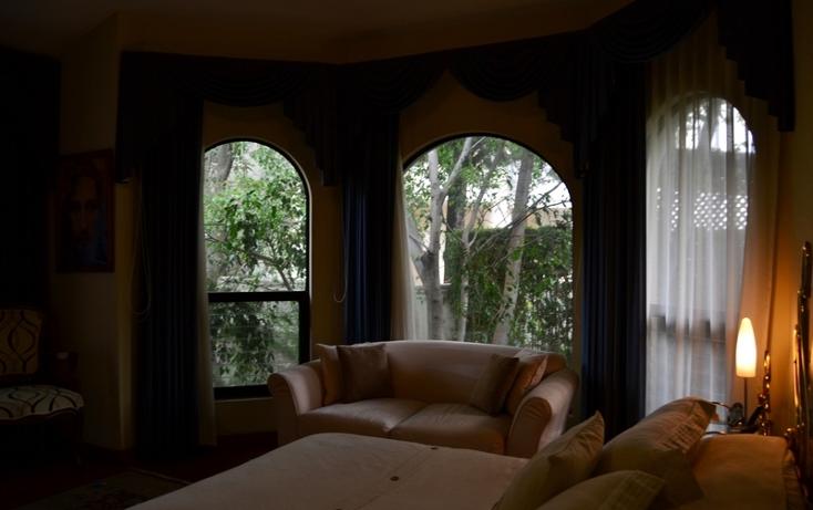 Foto de casa en venta en  , colinas de san javier, zapopan, jalisco, 965257 No. 30