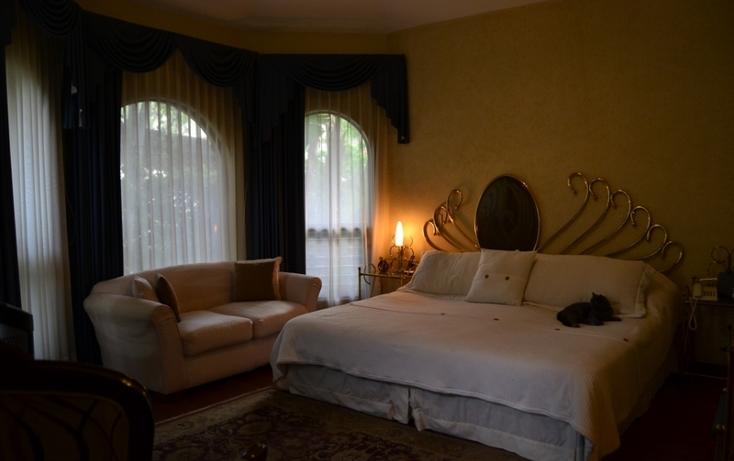 Foto de casa en venta en  , colinas de san javier, zapopan, jalisco, 965257 No. 32