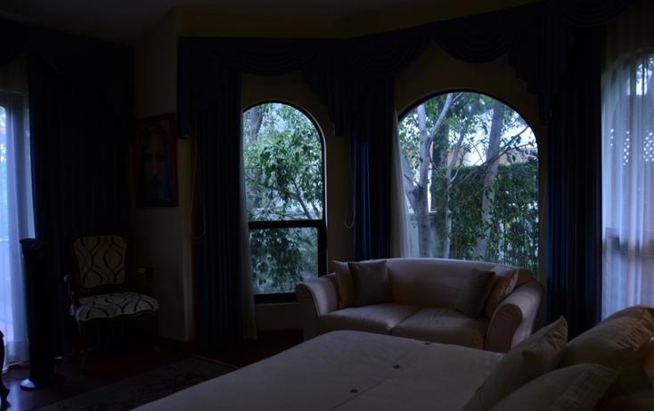 Foto de casa en venta en  , colinas de san javier, zapopan, jalisco, 965257 No. 33