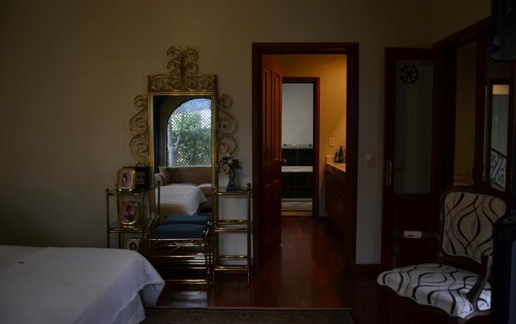 Foto de casa en venta en  , colinas de san javier, zapopan, jalisco, 965257 No. 34
