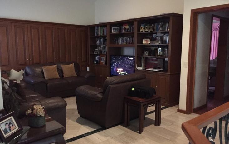 Foto de casa en venta en  , colinas de san javier, zapopan, jalisco, 965257 No. 36