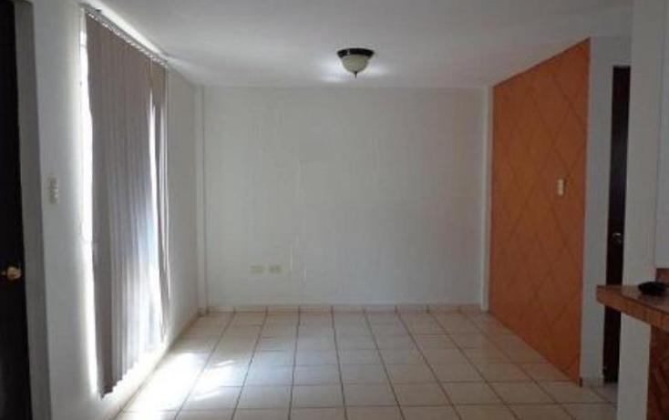 Foto de casa en venta en  , acueducto, culiacán, sinaloa, 1996030 No. 03