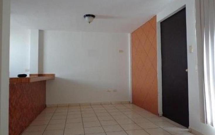 Foto de casa en venta en  , acueducto, culiacán, sinaloa, 1996030 No. 04