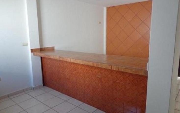 Foto de casa en venta en  , acueducto, culiacán, sinaloa, 1996030 No. 05