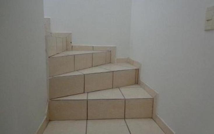 Foto de casa en venta en  , acueducto, culiacán, sinaloa, 1996030 No. 06