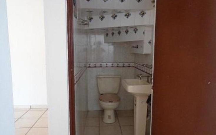 Foto de casa en venta en  , acueducto, culiacán, sinaloa, 1996030 No. 07
