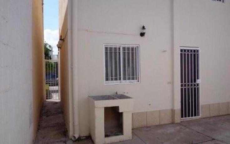 Foto de casa en venta en  , acueducto, culiacán, sinaloa, 1996030 No. 08