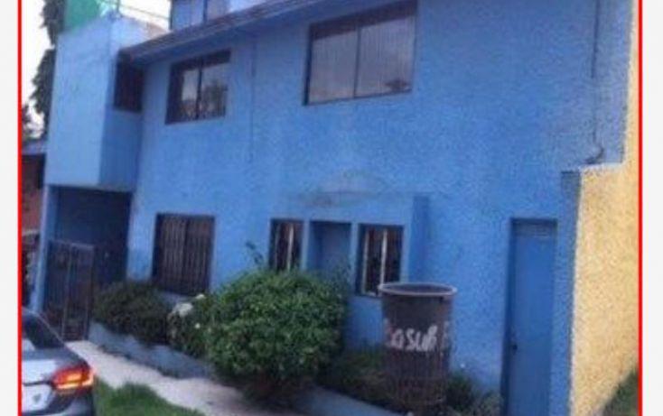 Foto de casa en venta en acueducto de grana, reforma social lomas de san isidro, naucalpan de juárez, estado de méxico, 2030906 no 01