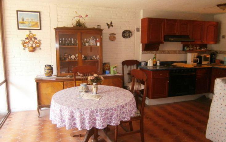 Foto de casa en venta en, acueducto de guadalupe, gustavo a madero, df, 1879572 no 04