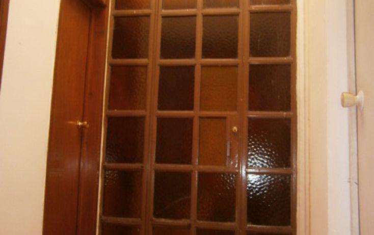 Foto de casa en venta en, acueducto de guadalupe, gustavo a madero, df, 1879572 no 11