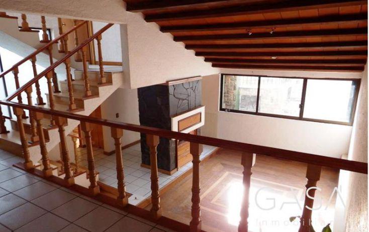 Foto de casa en venta en acueducto de puente grande, paseos del bosque, naucalpan de juárez, estado de méxico, 1565816 no 05
