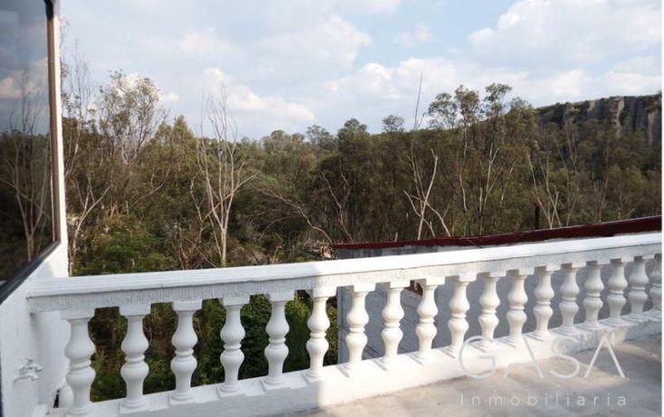 Foto de casa en venta en acueducto de puente grande, paseos del bosque, naucalpan de juárez, estado de méxico, 1565816 no 09