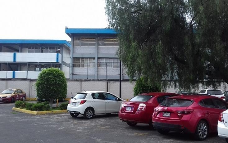 Foto de departamento en renta en acueducto de xochimilco , ampliación tepepan, xochimilco, distrito federal, 2722832 No. 03